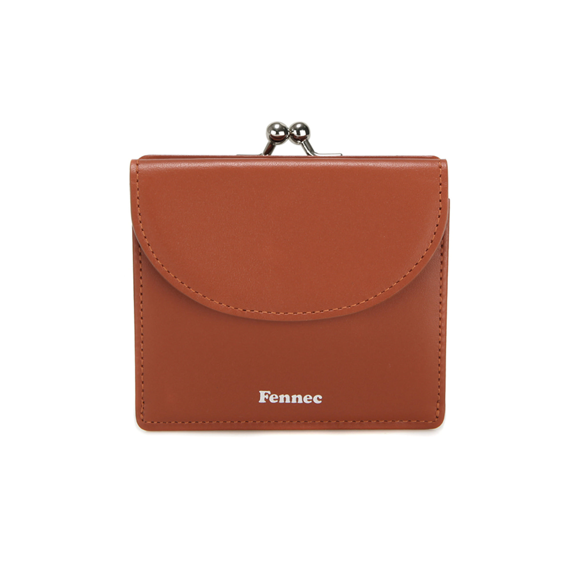 [DISCONTINUE] FRAME CARD POCKET - AMBER