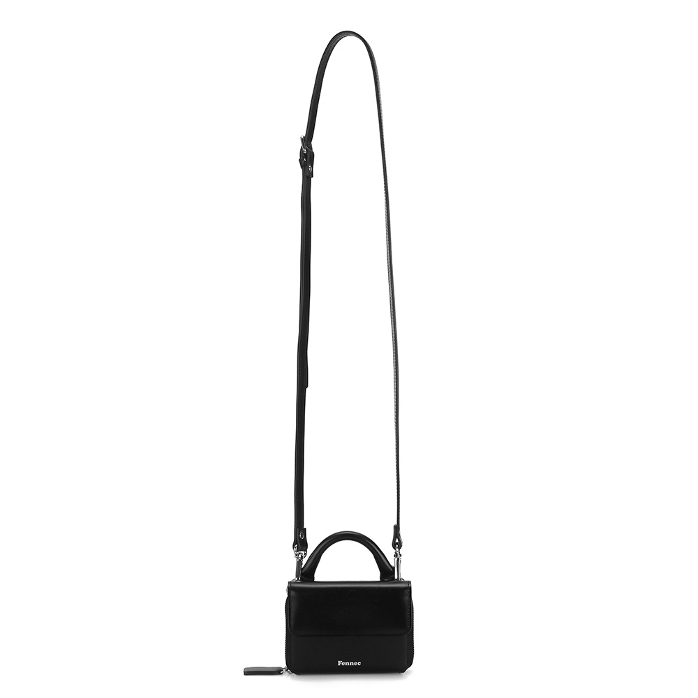 HANDLE MINI POCKET - BLACK