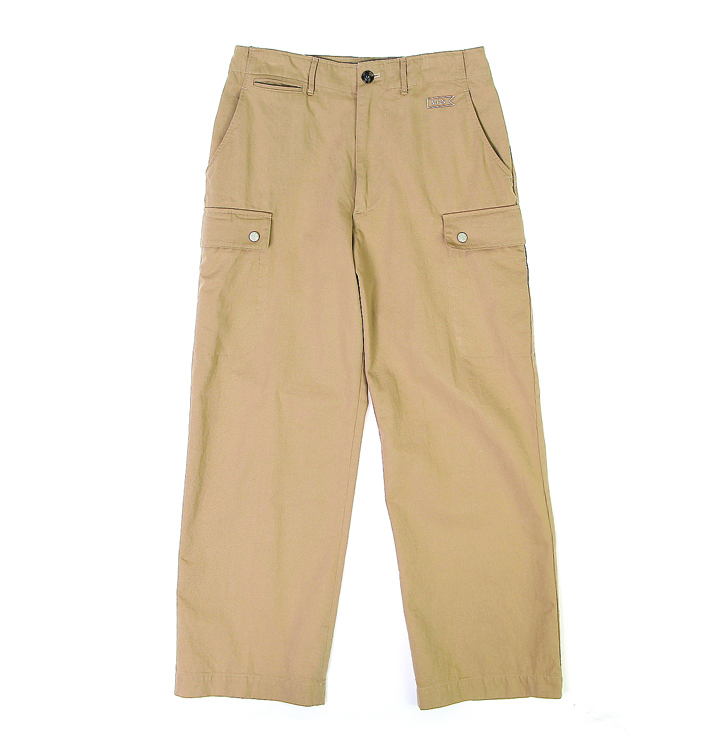 SFS WORK PANTS - BEIGE